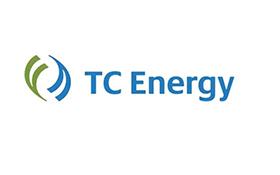 TC ENERGY copy