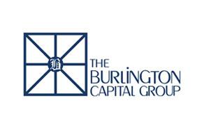 logos-burlington