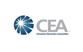 logos-consumerelectronics
