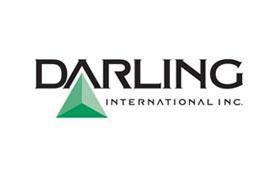 logos-darling