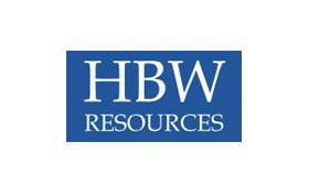 logos-hbw