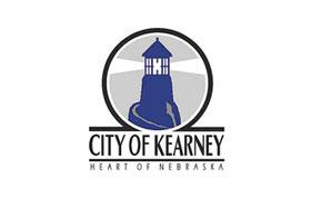 logos-kearney