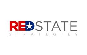 logos-redstate