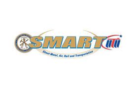 logos-smart
