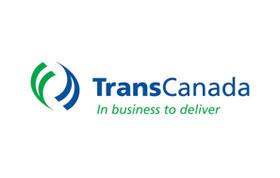 logos-transcanada