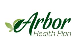 Arbor_!70X278